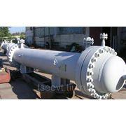 Cillit-NAW– Пассивация после промывки теплообменников Саров сепаратор alfa laval brpx 617sfv 31cgl