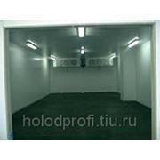 Холодильная камера КХС-161,17 / 13,04*4,90*2,80(h) S80 фото