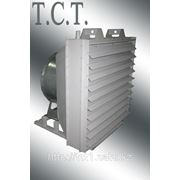 Воздушно-отопительные агрегаты СТД - 300 фотография