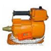 Комплектующие для глубинных вибраторов-электродвигатель ЭП-210 фото