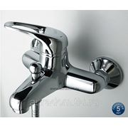 Oder 6301 Wasser Kraft смеситель для ванны фото