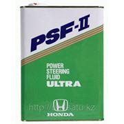 HONDA -PSF-II фото