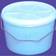 Тара полимерная 10.0 фото