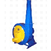 Дробилка А1-ДМ2Р-22 (30кВт) фото
