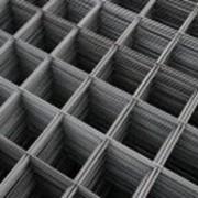 Сетка кладочная ВР-1, 1000х3000 фото