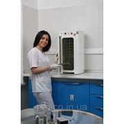 УФ камера для хранения стерильного инструмента ПАНМЕД-10М фото