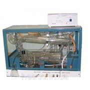 Бидистиллятор БС ТУ 25-11-1592 фото