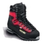 "Альпинистские ботинки ""Aspen"" ф. Gronell. фото"