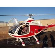 Лёгкие вертолёты из США, от 70 000$ фото