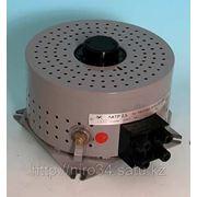Автотрансформаторы типа ЛАТР-1,25 и ЛАТР-2,5 фото
