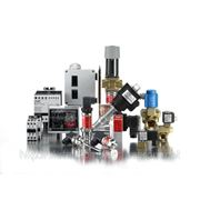 Продам контрольно-измерительные приборы (КИП) фото
