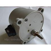 Электродвигатель Д-32П1 фото
