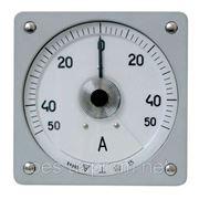 Амперметр, вольтметр М1611, М1611.1, М1611.2, М1618, М1620, М1621, М1621.1 фото