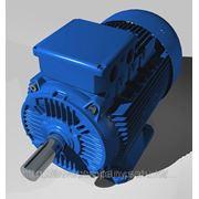 Электродвигатель 1,5 кВт 1500 об.мин