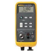 FLUKE 718 100G - калибратор датчиков давления фото