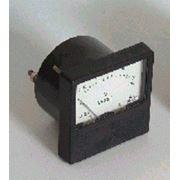 Вольтметр переменного напряжения ЭВ0302 фото