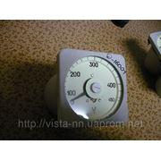 Вольтметр Д-1600 фото