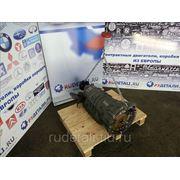 Продаем АКПП для БМВ Е39, 2.5D, 3.0D фото