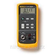 FLUKE 717 5000G - калибратор датчиков давления фото