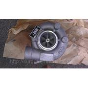 Оригинальные турбокомпрессоры для двигателя Исузу 4HK1, 6HK1, 6WG1, 6RB1 фото