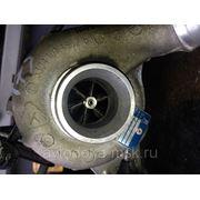 Турбина для Kia Sorento 2.5 170hp VGT фото