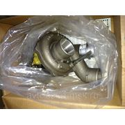 Турбина для Kia Sorento 2.5 CRDI фото