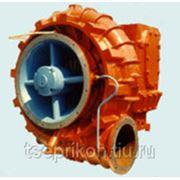 Турбокомпрессоры ТК для судовых дизелей отечественных фото