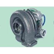 Турбонагнетатель 4089711 для Hyundai 140-170 фото