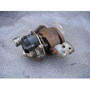 Турбина LR004037 / LR 021043 / 6H3Q-6K682-EC / 6H4Q-6K682-EE / T916234 Range Rover Sport 3.6 TDV8 Biturbo фото