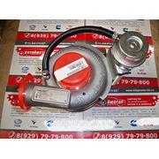 Турбокомпрессор для ГАЗ Двигатель Cummins (Газель) (ISF 2,8) фото