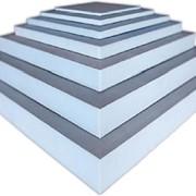 Плиты строительные изоляционные Marmox фото
