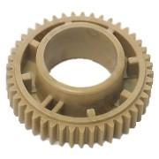 Шестерня узла закрепления (RU5-0962) HP P3005/M3027/M3035 (18T/65T) фото