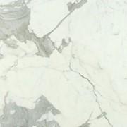 Мрамор Bianco Statuario фото