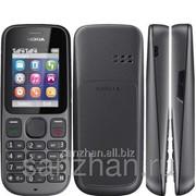 Телефон Nokia 101 Dual Sim фото