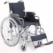 Прокат и аренда Инвалидной кресло коляски фото