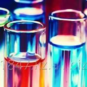 Азотная кислота 56%, 65%, чда, хч фото