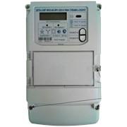 Трехфазные многофункциональные счетчики электрической энергии ЭЛТА 3-МТ фото