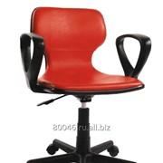 Кресло для персонала Модель ECO фото