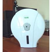 Диспенсеры для туалетной бумаги, Гигиеническое оборудование фото
