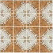 Плитка напольная 300х300 Византия фото