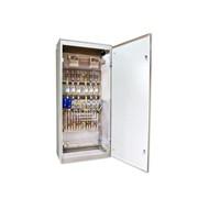 Вводно-распределительные устройства (ВРУ-01И) фото