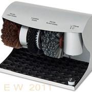 Аппарат для чистки обуви ЭКО Полирол фото
