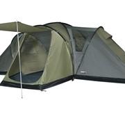 Палатка High Peak Sorrento 6