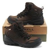 Обувь Merrell фото