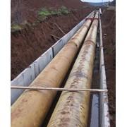 Детали трубопровода фото
