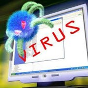 Антивирусная защита фото
