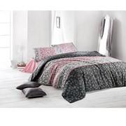 Комплект постельного белья Clarissa, 1,5 сп. фото