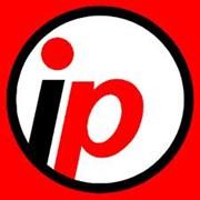 IP-телефония фото