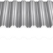 Универсальный профнастил НС35 - 1000
