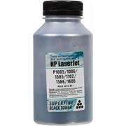 Тонер HP LJ P1005/P1006/P1505/M1522/M1120 Super Fine фото